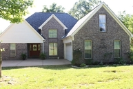 608 Sandy Ridge Byhalia MS, 38611