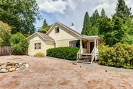14844 Ne 195th St Woodinville WA, 98072