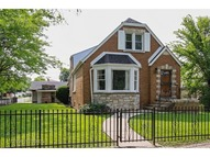 9060 South Wallace Street Chicago IL, 60620