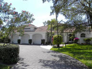89 Lighthouse Drive Jupiter Inlet Colony FL, 33469