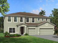716 Wellington Ct Oldsmar FL, 34677