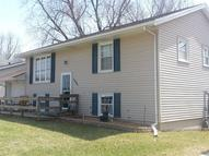 1351 13th Ave North Clinton IA, 52732
