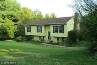 1507 Brehm Road Westminster MD, 21157