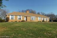 356 Oakland Terrace Charles Town WV, 25414