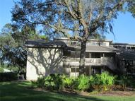 161 Palm View Court #161 Haines City FL, 33844