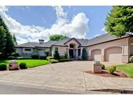 885 Sand Ave Eugene OR, 97401
