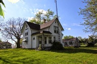 W2920 State Rd 11 Elkhorn WI, 53121