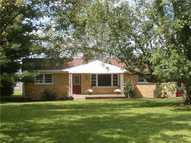 5656 Wallingwood Dr Indianapolis IN, 46226