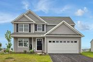 65 Andrew Drive 352 Holtwood PA, 17532