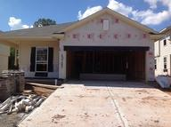 23606 Maple View Drive Spring TX, 77373