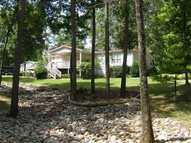90 Sunnyhill Road Counce TN, 38326