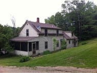 142 Route 9 Sullivan NH, 03445