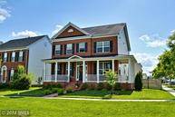 2710 Mae Wade Avenue Adamstown MD, 21710
