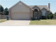 4987 N Hedgerow St Bel Aire KS, 67220
