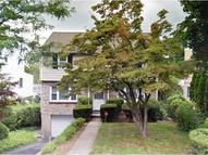 165 Park Drive Eastchester NY, 10709