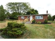 5874 Old Carriage Road Bath PA, 18014