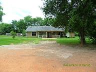 13997 County Road 4175 Laneville TX, 75667