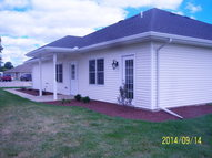511 Wedgewood Court Bucyrus OH, 44820