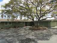 2310 Honey Oak Alpine CA, 91901