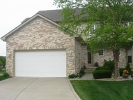 10763 Spyglass Ct. Crown Point IN, 46307