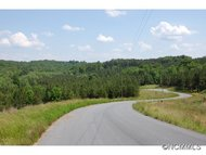 Lot 14 Spur Alley Rutherfordton NC, 28139