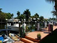 40 Isle Of Venice Dr 4 Fort Lauderdale FL, 33301