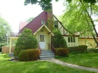 4306 Drexel Ave Madison WI, 53716