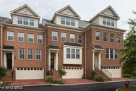 3915 Madison Mews Fairfax VA, 22030