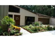 9712 Pleasance Circle Windermere FL, 34786