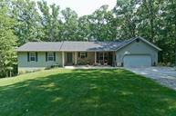 9 Nottingham Ct. Lake Sherwood MO, 63357