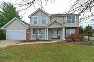 11 Wheeler Ct. Saint Charles MO, 63303