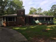 15601 Knollwood Place Indian Trail NC, 28079