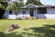 631 Double O Nine Road Reeds Spring MO, 65737