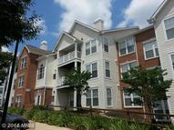 3103 River Bend Ct #A301 Laurel MD, 20724