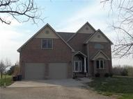 1749 350th Street Madison KS, 66860