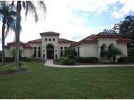 2503 Summer Snow Dr Lutz FL, 33559