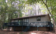 214 Crooked Creek Bay Rd. Eatonton GA, 31024
