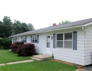 45 Mildred Ave Edgerton WI, 53534