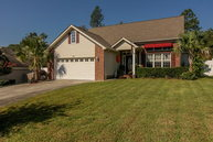 118 Swallow Lake Dr. North Augusta SC, 29841