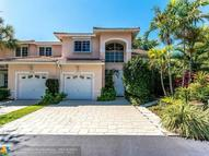 2912 S Port Royale Ln S 2912 Fort Lauderdale FL, 33308