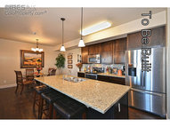2065 Scarecrow Rd Fort Collins CO, 80525