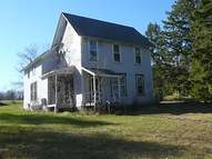 N13981 Linden Ave Fifield WI, 54524