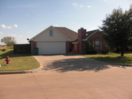 129 E Valley Dr Iowa Park TX, 76367