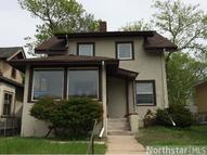 3709 2nd Avenue S Minneapolis MN, 55409