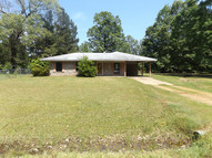 207 South Haley Camden AR, 71701