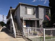 1008 S. Fetterly Ave Los Angeles CA, 90022