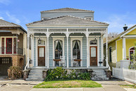 421 Vallette Street New Orleans LA, 70114
