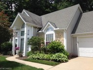 140 Stonebrooke Oval Chagrin Falls OH, 44022