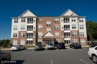 305 Tiree Court 101 Bel Air MD, 21015