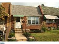 161 Fronefield Ave Marcus Hook PA, 19061